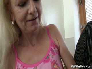 seks tegar, granny seks, seks muda lama