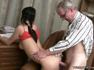 fucking, student, hardcore sex, oral sex, pussy drilling, coeds
