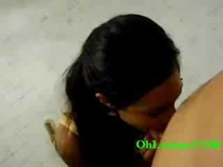 brazīlijas, kails, slampa