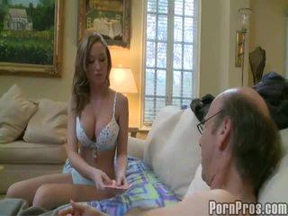 genç sex, hardcore sex, gençler