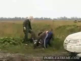 रशियन