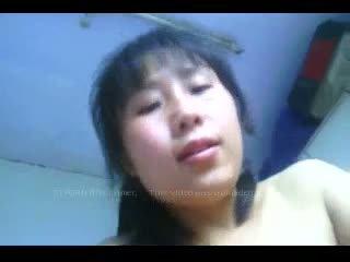 الصينية, الآسيوية