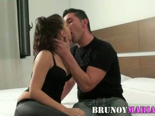 üniversite, seks, anal