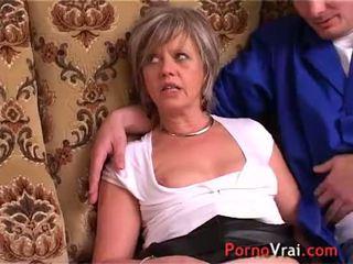 todellisuus, orgasmi, ranskalainen