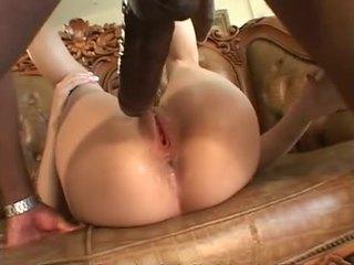 morena, sexo oral, vajinal