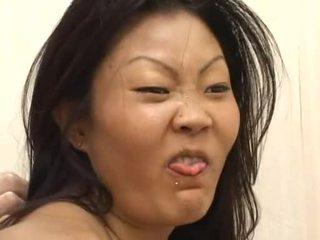 japán, assfucking, kettős behatolás