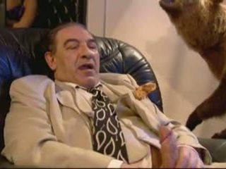 Roberto malone fucks nikki thorne hyvin kuuma