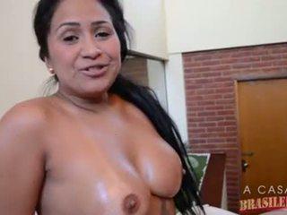 Alessandra marques 2 hd porno videod 480p