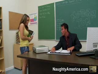 Natasha agradável porno