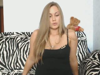 hd porn, armenian