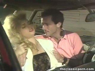 blondes, pornostaari, aastakäik