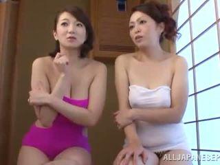 ásia, asiático, asiático