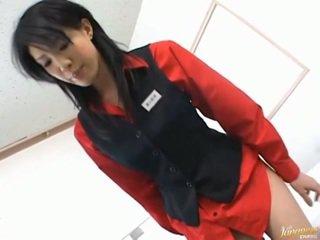 Japanese Av Model Asian Babe