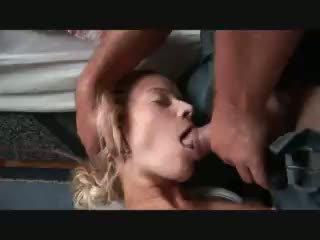 Fucked at her sleep Video