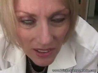 blowjobs, blondinen, amateuren