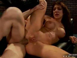 hardcore sex, cumshots, sex hardcore fuking