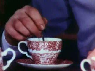 Tea cīņa