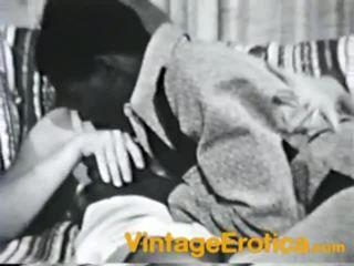 Брудна вінтажний пеніс dicklicking кіно nearby збуджена мед