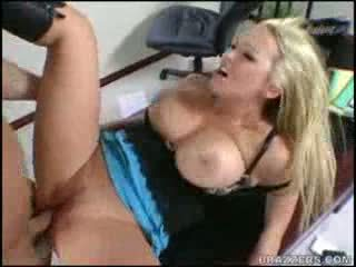 Abbey brooks - brazzers