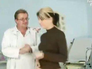 ngón danh, sự thủ dâm, physicals