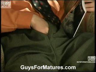 порно момиче и мъжете в леглото, porn in and out action, стар млад секс