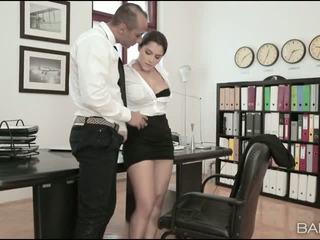 жорстке порно, смоктання