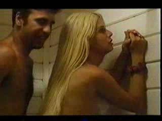 섹스 와 trany 에 호텔 비디오