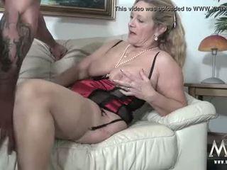 doggystyle, vaginal masturbation, pussy licking