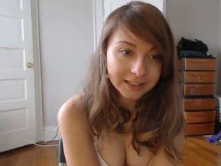 Bra at panti: Libre bra panti pornograpya video f6