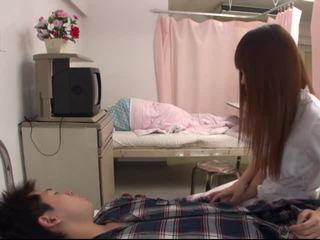 Sex med syk person