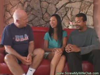 fucking, orgasm, swingers