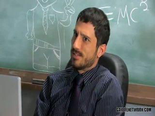 Totally totally gratis controleren uit over man porno video-