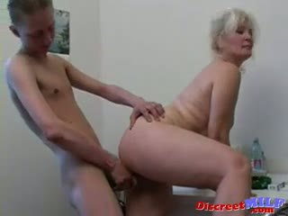 blowjob, mature, russian