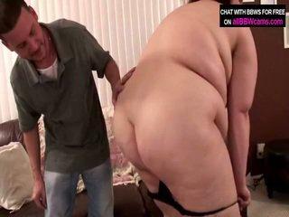 pussy chicks vids, bbw porn, pink tits pussy