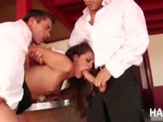 brunette see, blowjob, free lick see
