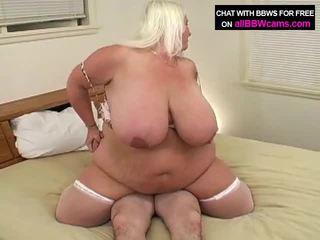 хубав задник, задника облизване, bbw порно