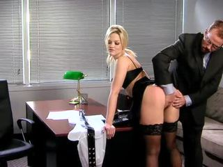 best office online, stocking real