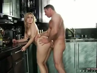 hardcore sex, tvrdé kurva, pekný zadok