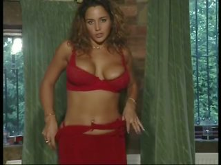 Reged dianas 38: free reged talk porno video 53