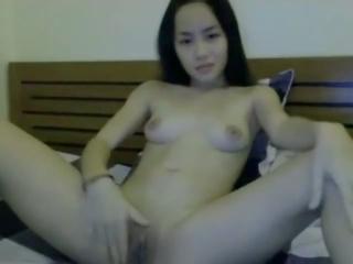stora rumpor, hd porn, indonesian