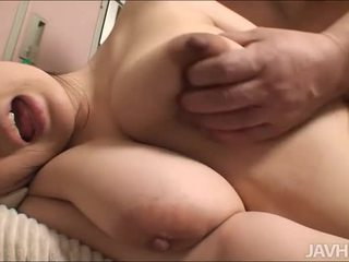 Gal cumcovered po pohlaví
