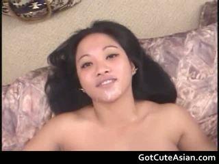 hardcore sex, výstrek, gang bang