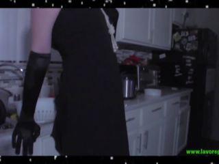 alien, smieklīgs, clips4sale