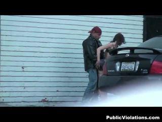 nice public sex scene, free pics of sex acts vid