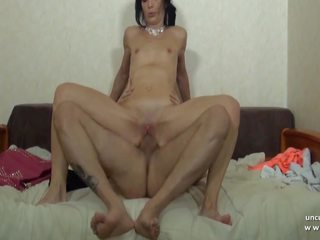 skinny, matures, nude in france