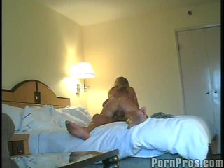 sexe hardcore, sexe amateur, porno amateur
