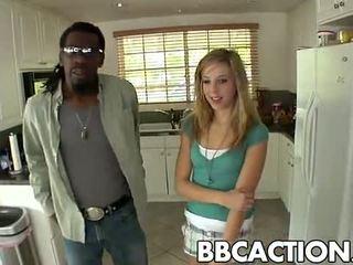 bigblackcock, penis, bbc
