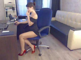 Hot Webcam Video: Free Homemade Porn Video 10