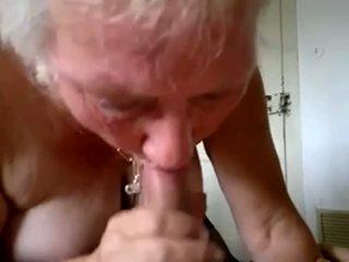 blowjobs, ejaculação, maduro