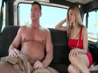 cock, sucking, gay